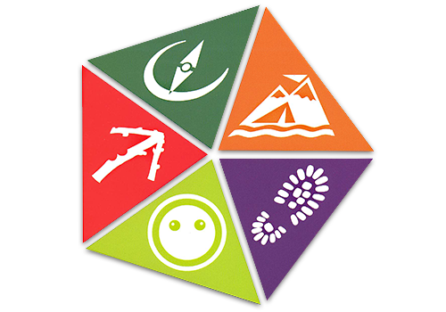Scouts' One Programme